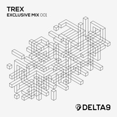 Trex - Exclusive Mix 001