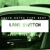Download [FREE] Kevin Gates x Lil Tjay x YFN Lucci Type Beat 2020 ''Lane Switch'' (Prod. Kyng Kobra) Mp3