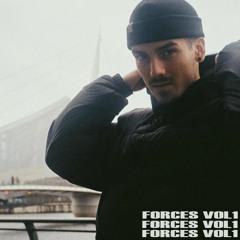 FORCES VOL. 1