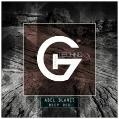 Abel Blanes - Deep Red