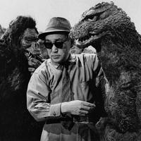 #199 - Ishiro Honda: The Artist Who Directed Godzilla