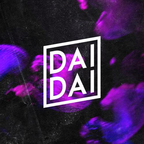 Anamorph - DAIDAI Podcast Feb 2020