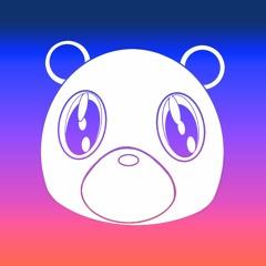 Kanye West - Good Morning (Indian Mamba Remix)