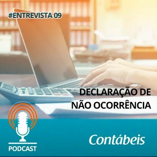 [Podcast] Coaf: Declaração de Não Ocorrencia