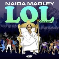 Naira Marley x C Blvck - Tingasa