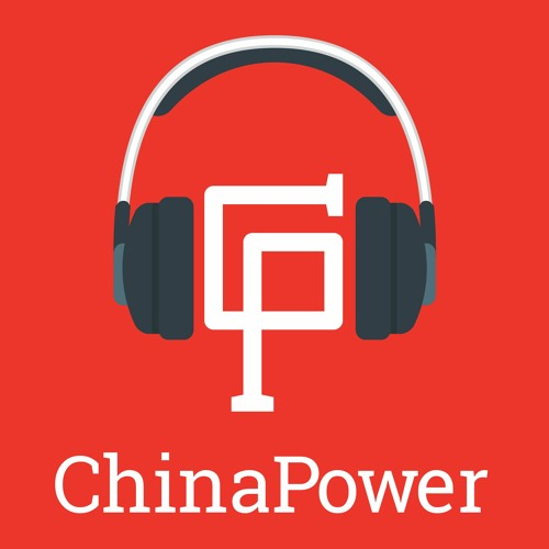 Wuhan Goes Viral: A Conversation with Yanzhong Huang