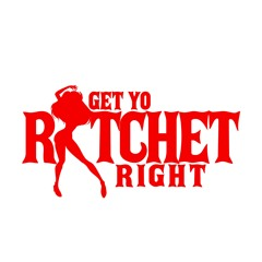 Get Yo Ratchet Right feat Ez (ig: comptonro2co)