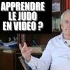 Download PEUT-ON APPRENDRE LE JUDO EN VIDEO SUR INTERNET ? (Introduction) Mp3