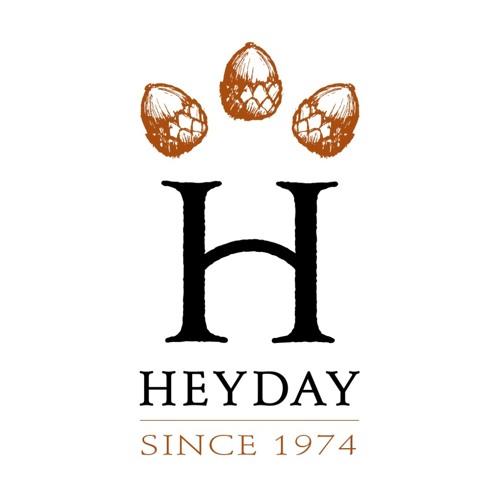 Robert Hass at Heyday, January 22, 2020