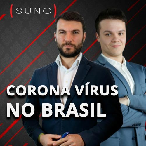 Fed mantém taxas, coronavírus chega ao Brasil e XP vai lançar seu próprio cartão