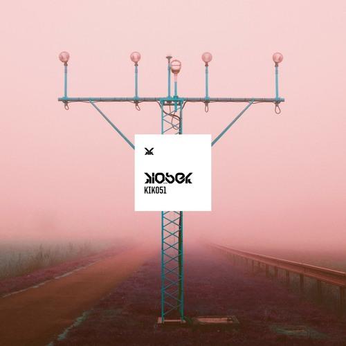 KIK051 Kostas G - Flux EP