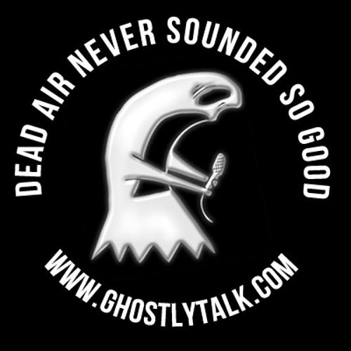 Ep 108 - Kieran Woodhouse   Paranormal Investigation