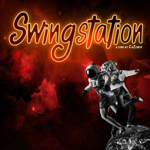 Swingstation (Extended Mix)