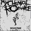 Download Disenchanted Mp3
