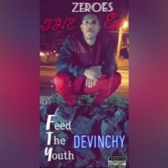 "Devinchy ""Zeros"""