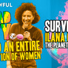 Download BROAD CITY Ruined An Entire Generation Of Women | SURVIVING: Ilana Glazer Mp3