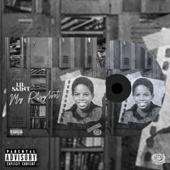 Lil Saint: Não Somos Iguais (feat. Arieth Feijó)