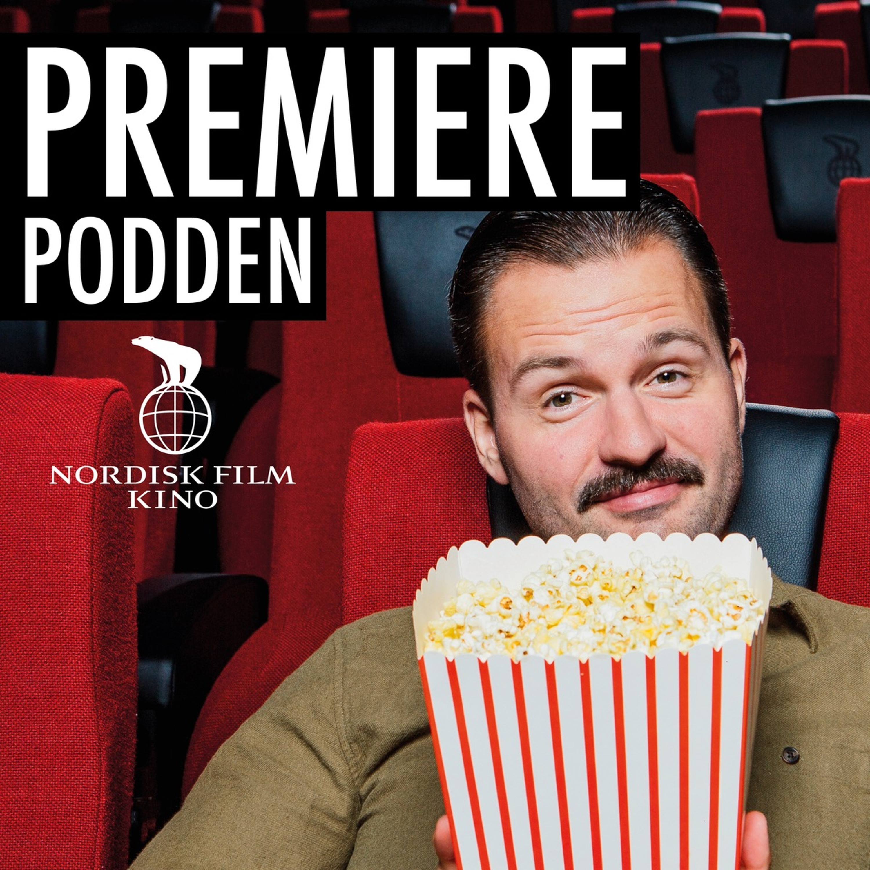 Filmer i 2020 | Andreas Hedemann og Niclas Herlovsen