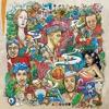 Download Roane Namuh - Smoke ft. Blossom & Stanley Ipkuss Mp3