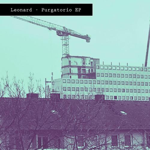 Leonard - Inferno