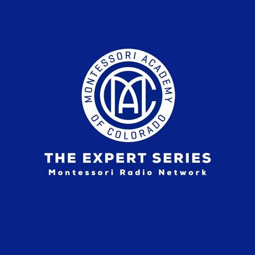 MAC Experts Podcast- Episode 1 Jack Yu 013020
