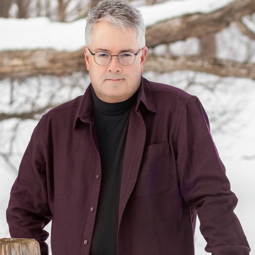 Brian Freeman Talks About THIEF RIVER FALLS And His JASON BOURNE Book