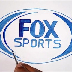 FOX comes to the rescue of CONCACAF