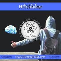 Tone Collider - Hitchhiker | Trippie Redd TYPEBEAT