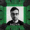 NoyaD9 live at Humanoid Invites Delta9 Recordings