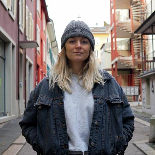 Stooszyt: Emily Underhill von Tusks über ihr neues Album