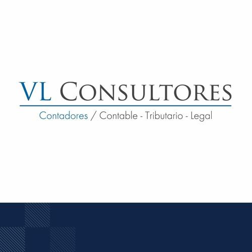 VL Consultores - Miércoles 29 Enero