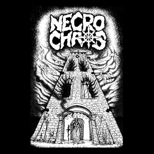 Necro Chaos - Infernal Flood