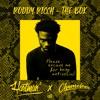Roddy Ricch - The Box (Hartman X Chameleon Remix)DL=FULL DOWNLOAD