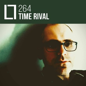 Loose Lips Mix Series - 264 - Time Rival
