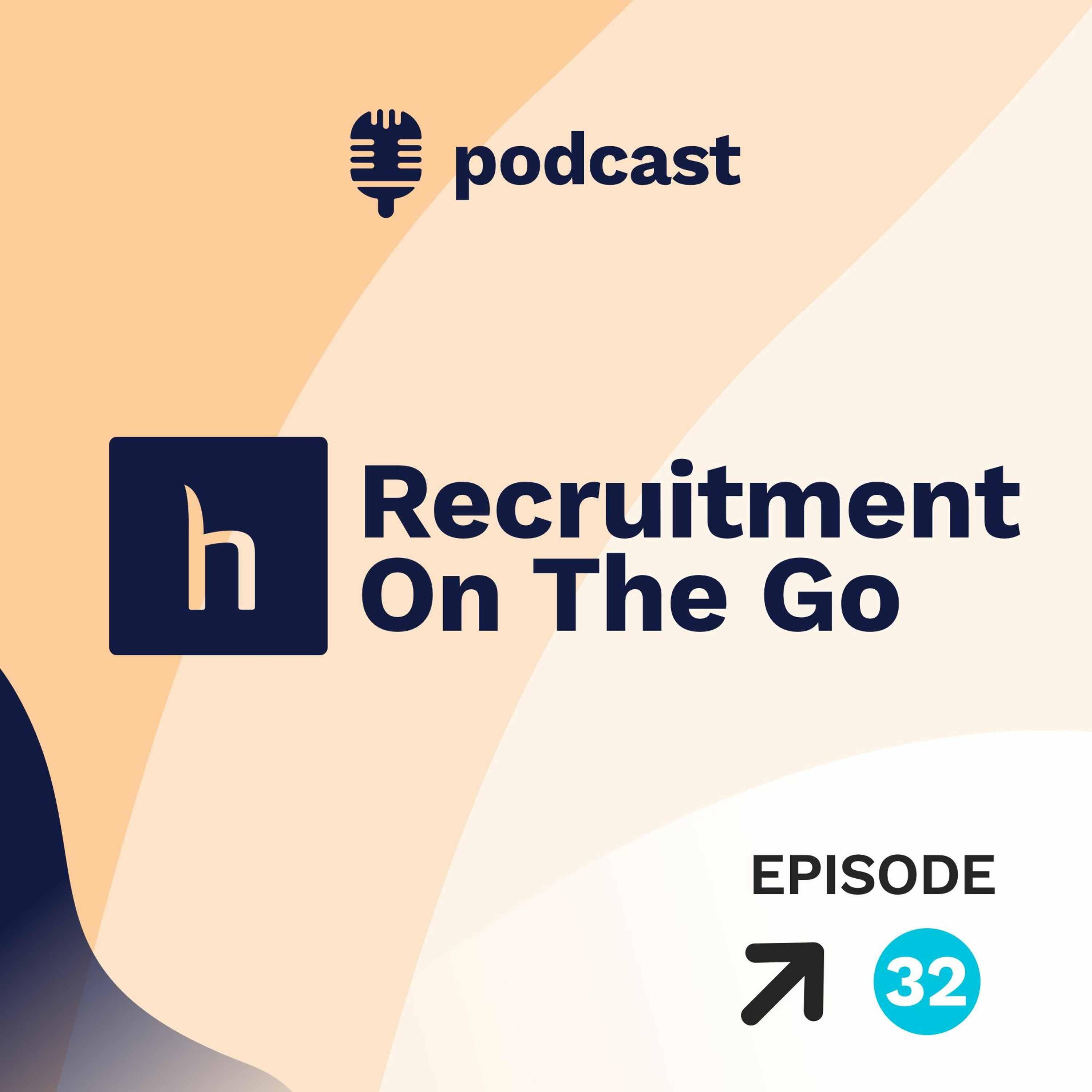 6 Best Proactive Recruitment Strategies To Get The Right Talent On Board - Episode 32 -Season 2