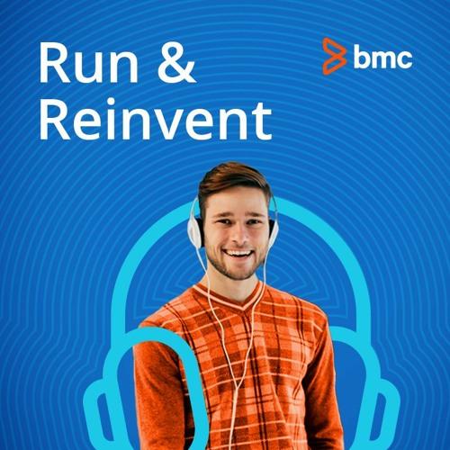Elevating Innovation at BMC