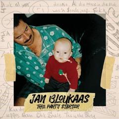 Dans - Jan Bloukaas ft Biggy, Early B - PEPE Remix