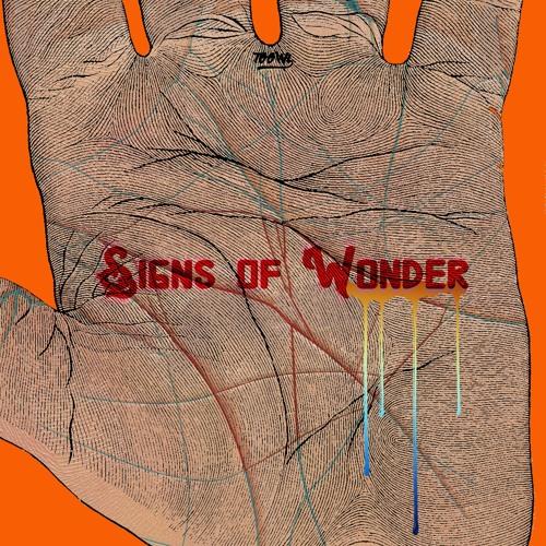 Signs Of Wonder