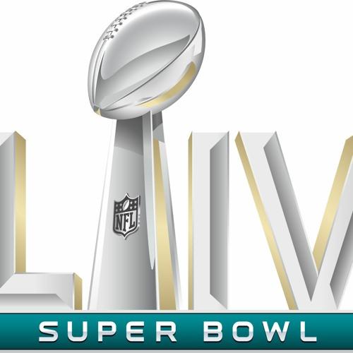 10 Jardas no ar 342 - Super Bowl LIV