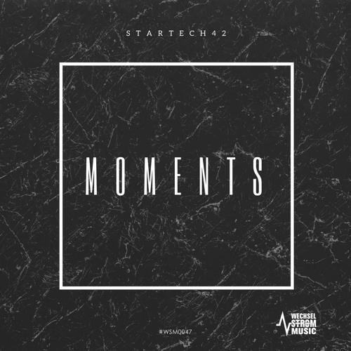 startech42 - Moments