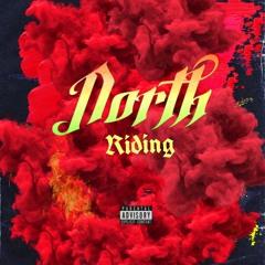 North Riding