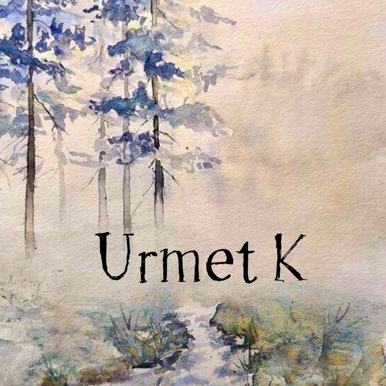 Canopy Sounds 71: Urmet K