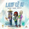 Download TonyMix - Lave Lè A [Official Audio] Mp3