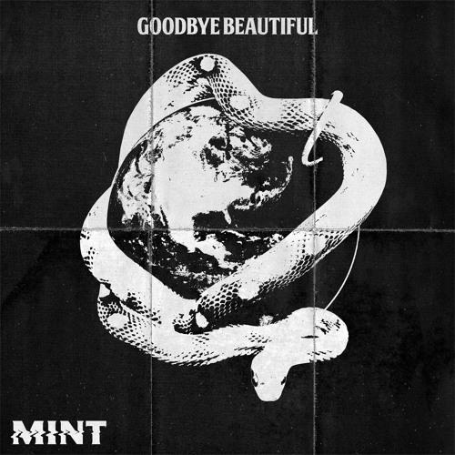 Goodbye Beautiful (Alternate Version)