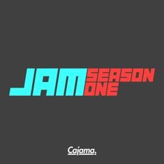 JAM: Season One