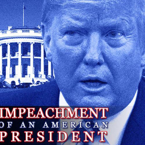 Dems are Winning Impeachment Politics: Meyerson; Coronavirus: Wasserstrom; The NFL & Trump: Lipsyte