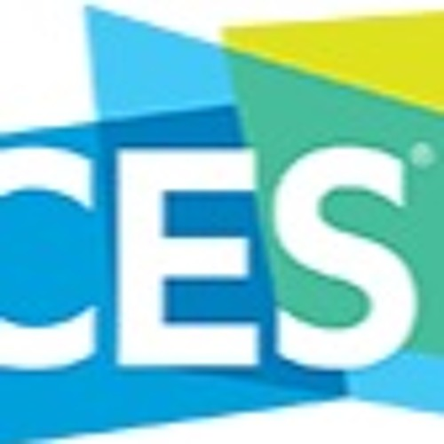 IA 1182019 2003Podcast - Our Recap of CES - Consumer Electronics Show