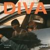 The Kid Laroi feat. Lil Tecca - Diva