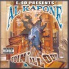 Al Kapone- What They Doin What They Doin (2002)
