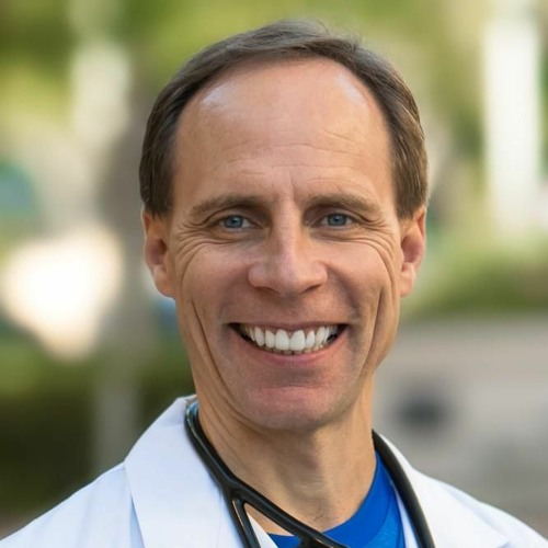 Episode 107:  Why We Need B Vitamins _Americas Natural Doctor